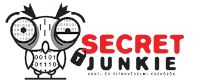 Secret Junkie